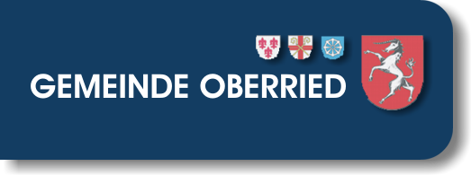 Gemeinde Oberried